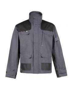 pointvert-est-veste-de-travail-fournier-gris-noir-m-ha8508_1.jpg