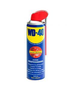 pointvert-est-wd-40-aerosol-500ml-ri0332_1.jpg