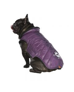 manteau pour chiens spécial bouledogue et chien trapu Perfect