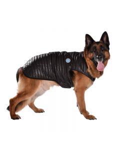 Manteau pour grand chien Explo de la marque Bobby