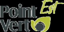 Expert en Jardinerie, Animalerie, Bricolage, Outillage | Point Vert Est